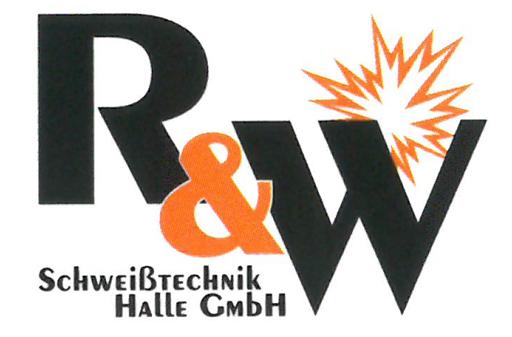 R&W Schweisstechnik Halle